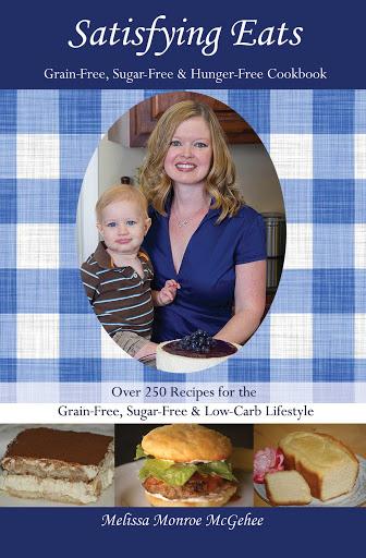Huge BOGO Cookbook Sale & 1/2 price eBooks!