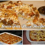 Easy Pizza (2)