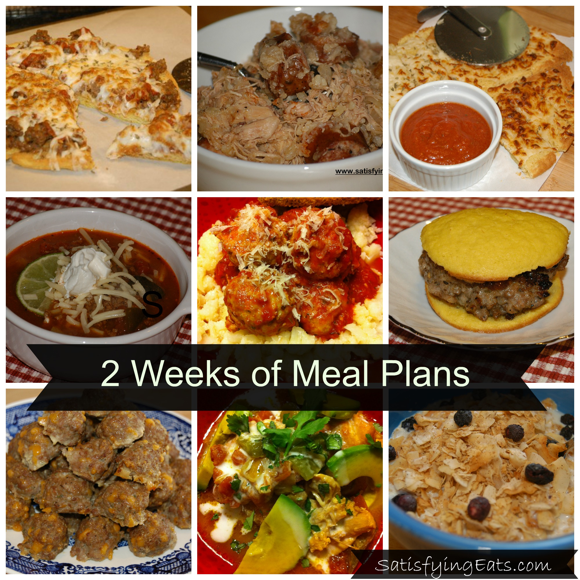 meal planning Make meal plans easily and take the stress out of meal planning remember your ideas in a helpful meal planning calender and save notes about your diet plan, healthy food, eating experiences, and more.