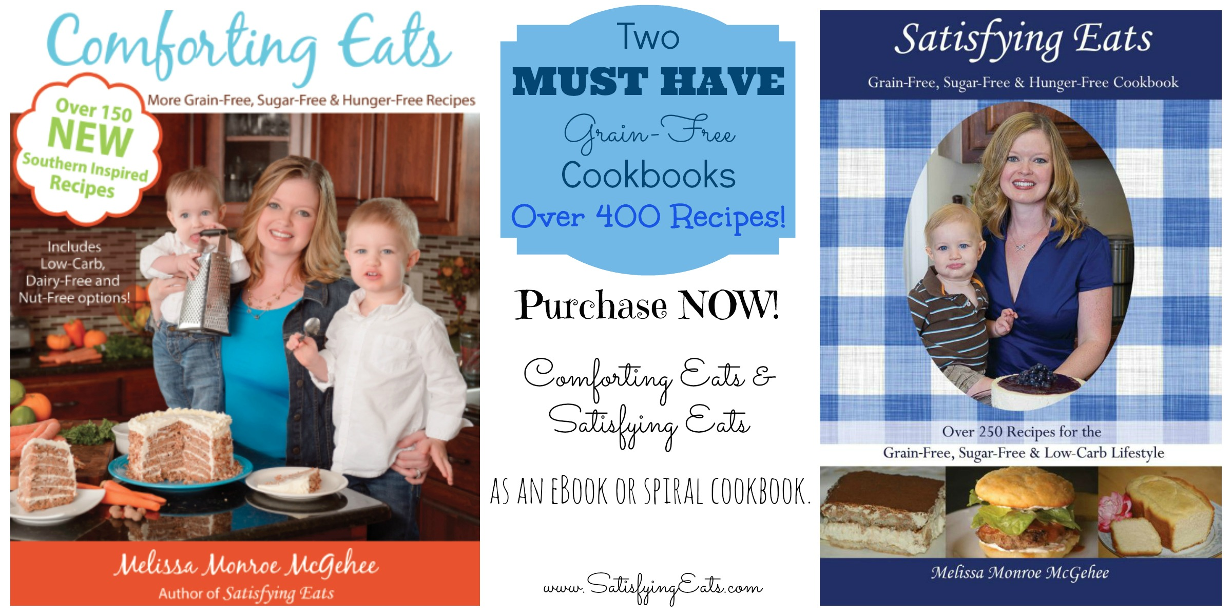 cookbook collage 3-5-14
