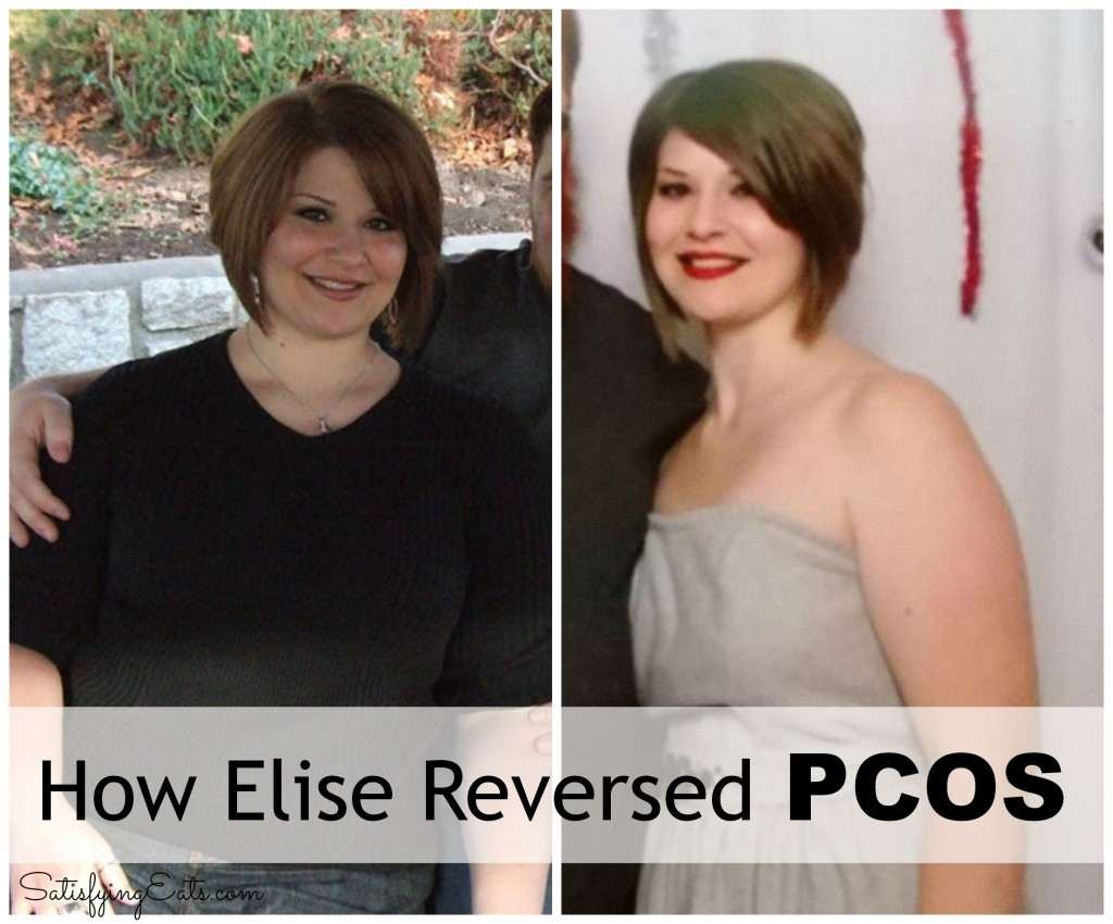 Diet for pcos low carb