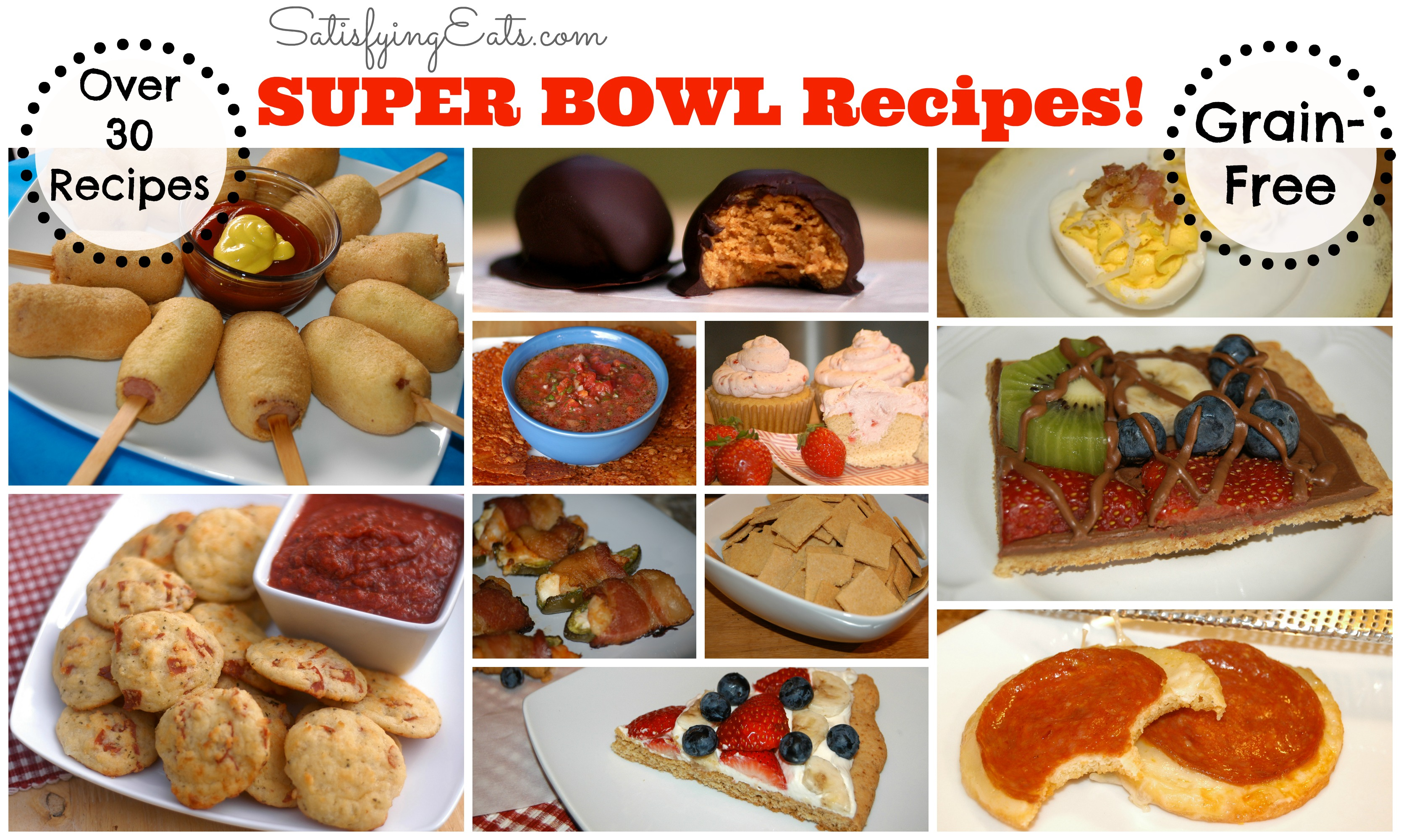 super bowl collage2