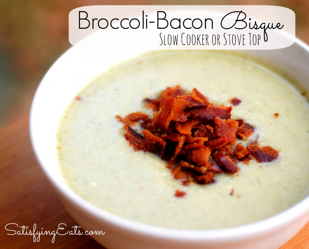 Broccoli-Bacon Bisque2