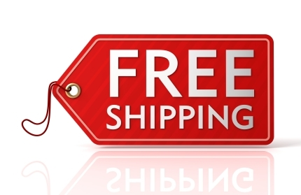 Free-Shipping-Offer-from-GoneReading