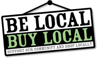 be_local_buy_local