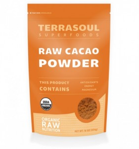 cacao-powder (1)