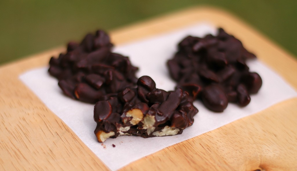 nut clusters (2)