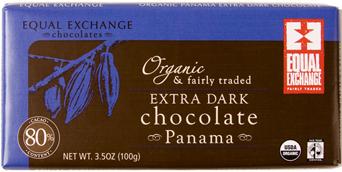 panama_extra_dark_chocolate