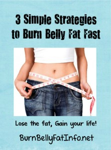 Burn-Belly-Fat-Cover-223x300