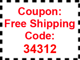 coupon_free_shipping_34312