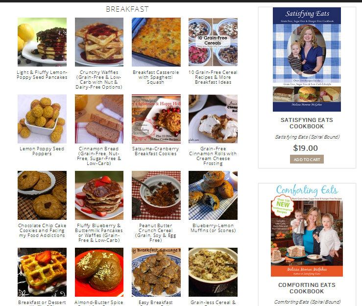 1Recipes - Satisfying Eats - Google Chrome 6172014 20621 PM