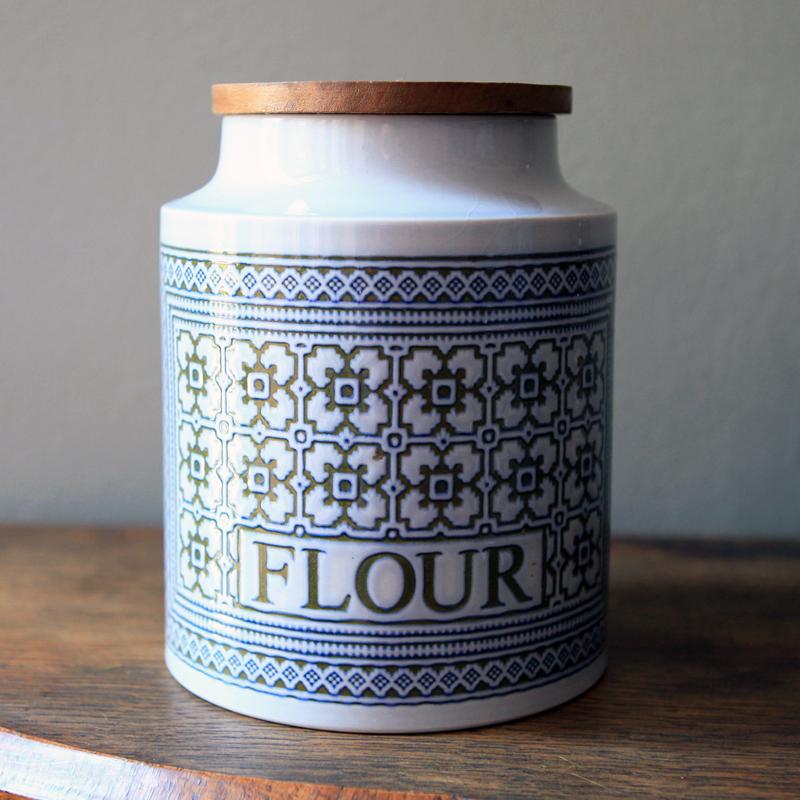 flour 4