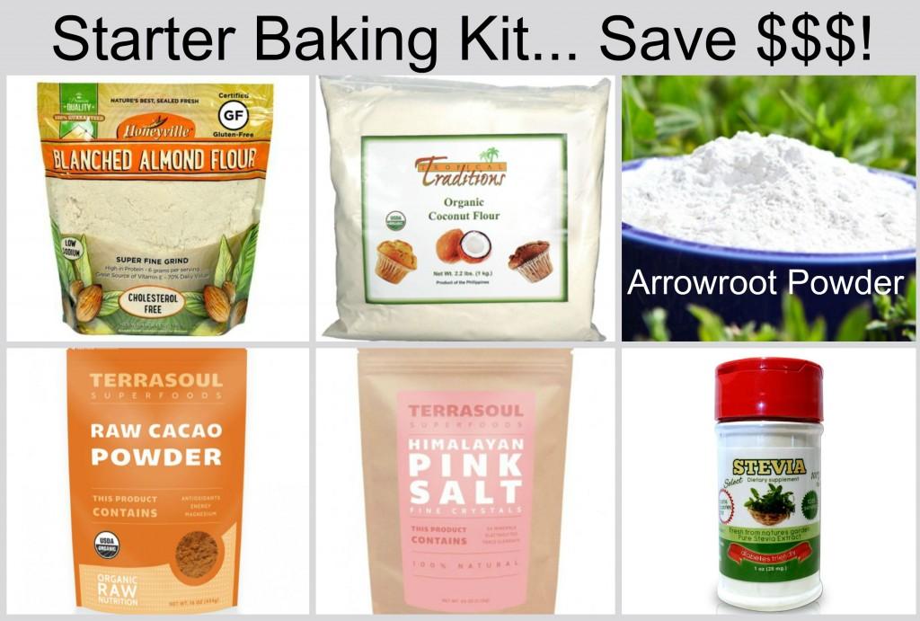 grain-free starter kit1