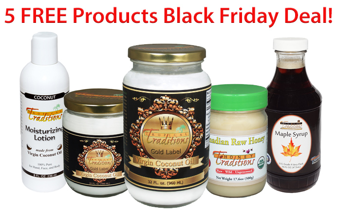 black_friday_sale_2016-tropical-traditions