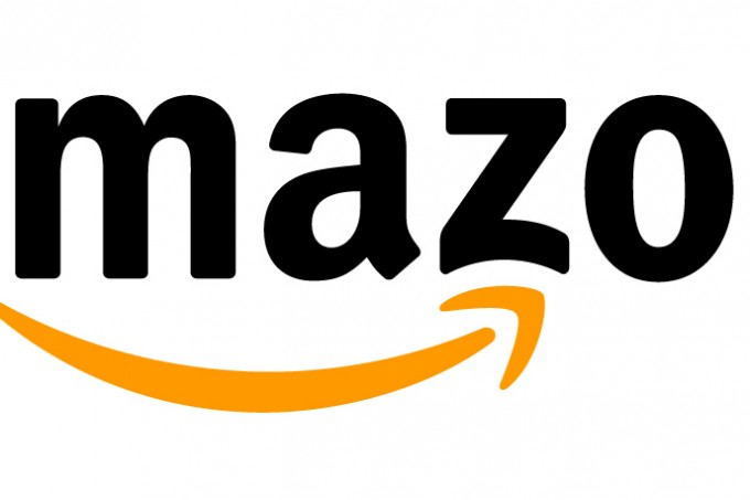 Check out other Black Friday Deals at Amazon.