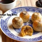 egg bites2